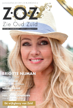 beauty by roos zie oud zuid hairextensions cover