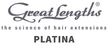 GreatLenghts platina partner Beauty by Roos