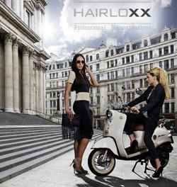 Hairloxx-Hairextensions-Paris