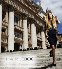 Hairloxx-Hairextensions-Rome