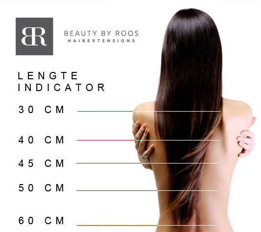 Veelgestelde Vragen Beauty By Roos Hairextensions