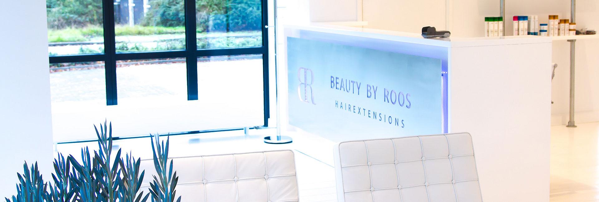 Beauty-by-roos-hair-extensions-amersfoort