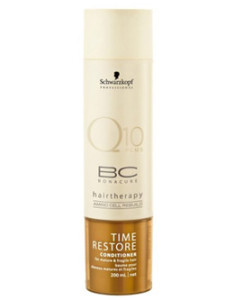 Schwarzopf Bonacure Time Restore Q10 Conditioner