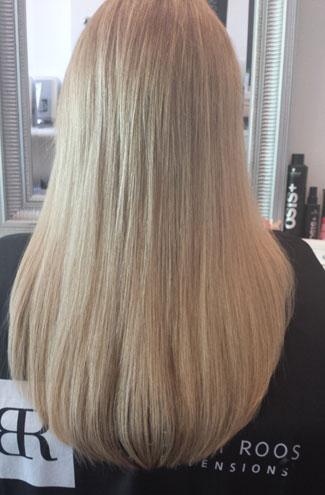 hairloxx professional haarverlenging