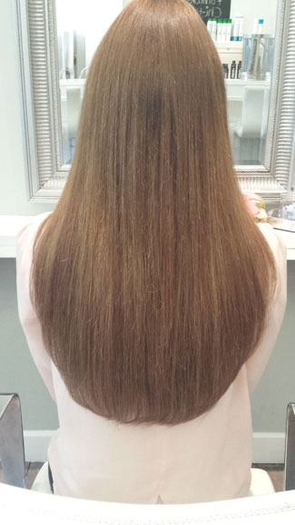 hairextensions hairloxx