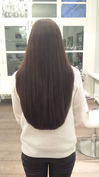 150-hairloxx-professional-hairextensions
