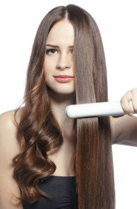 hairextensions reviews