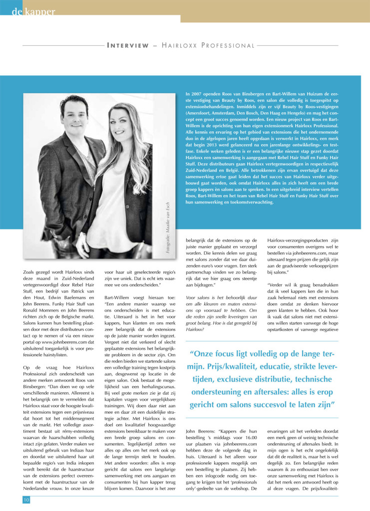 hairloxx-professional-vakblad-de-kapper-april-2015-pagina-1