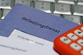 Help!! Belastingcontrole!!!???