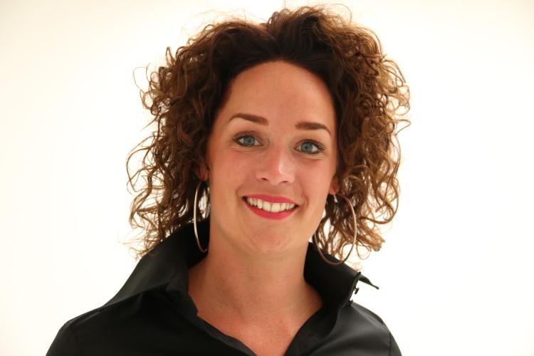 Danielle Huurneman