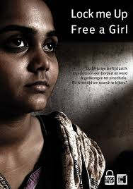 Free a girl 2