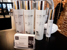 style my day: Hairloxx haircare bij Beauty by Roos