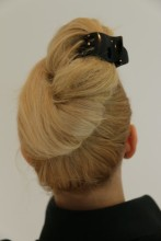hairextensions - klem