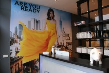 Beauty by Roos - salon Den Bosch