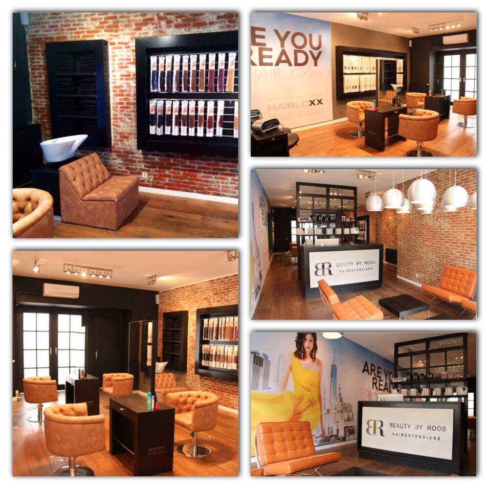 Salon Den Bosch