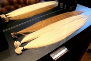 Zizi - Hairloxx hairextensions