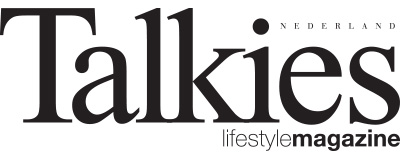 TALKIES Lifestyle Magazine