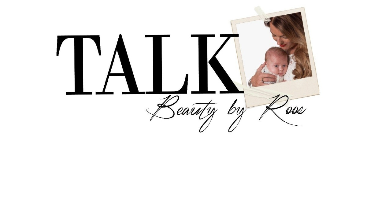 Beauty by Zizi - Talk Beauty by Roos