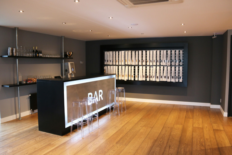 Beauty-by-Roos-Hairextensions-Amersfoort-bar