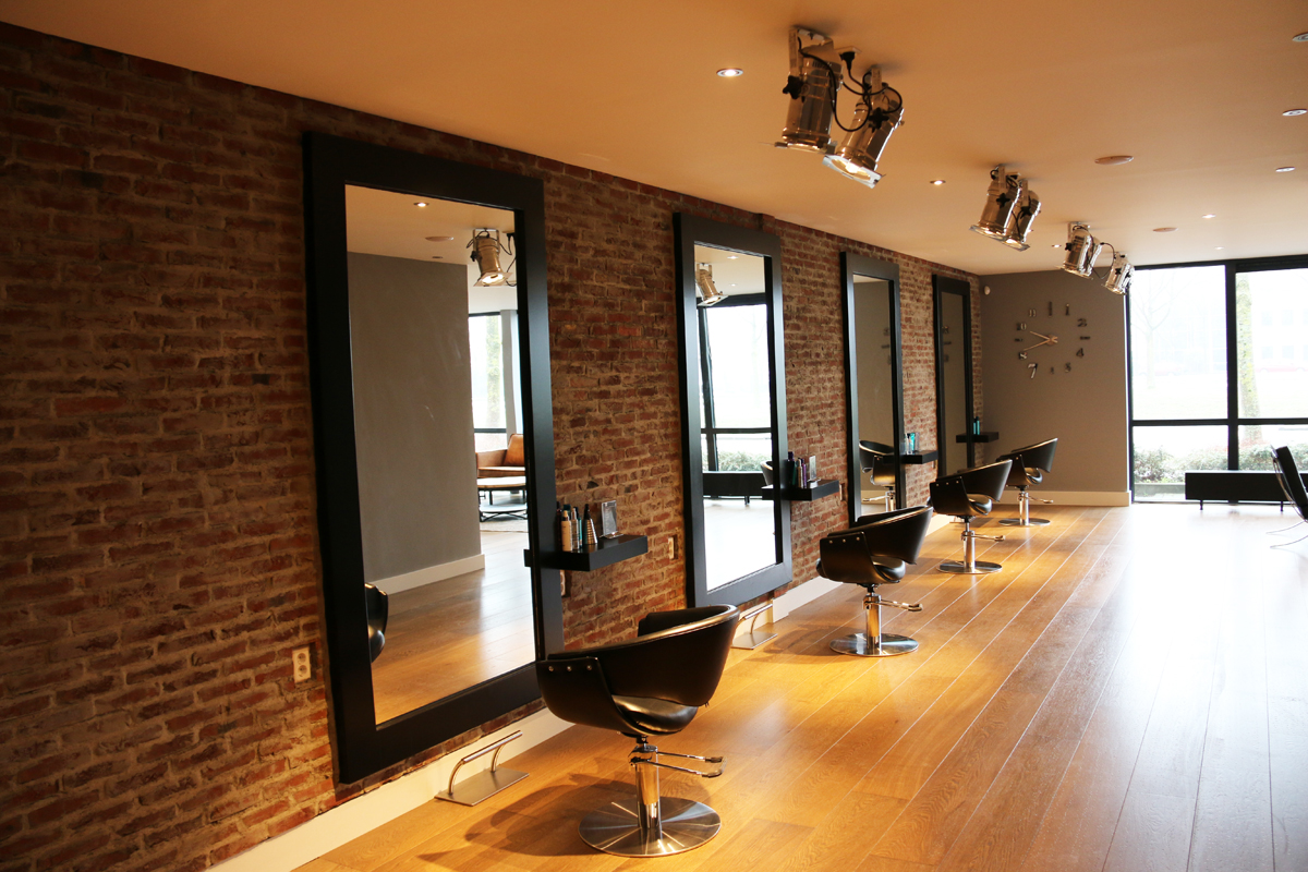 Beauty-by-Roos-Hairextensions-Amersfoort-3