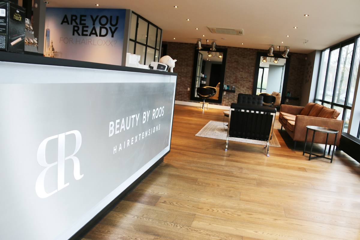 Beauty-by-Roos-Hairextensions-Amersfoort-4