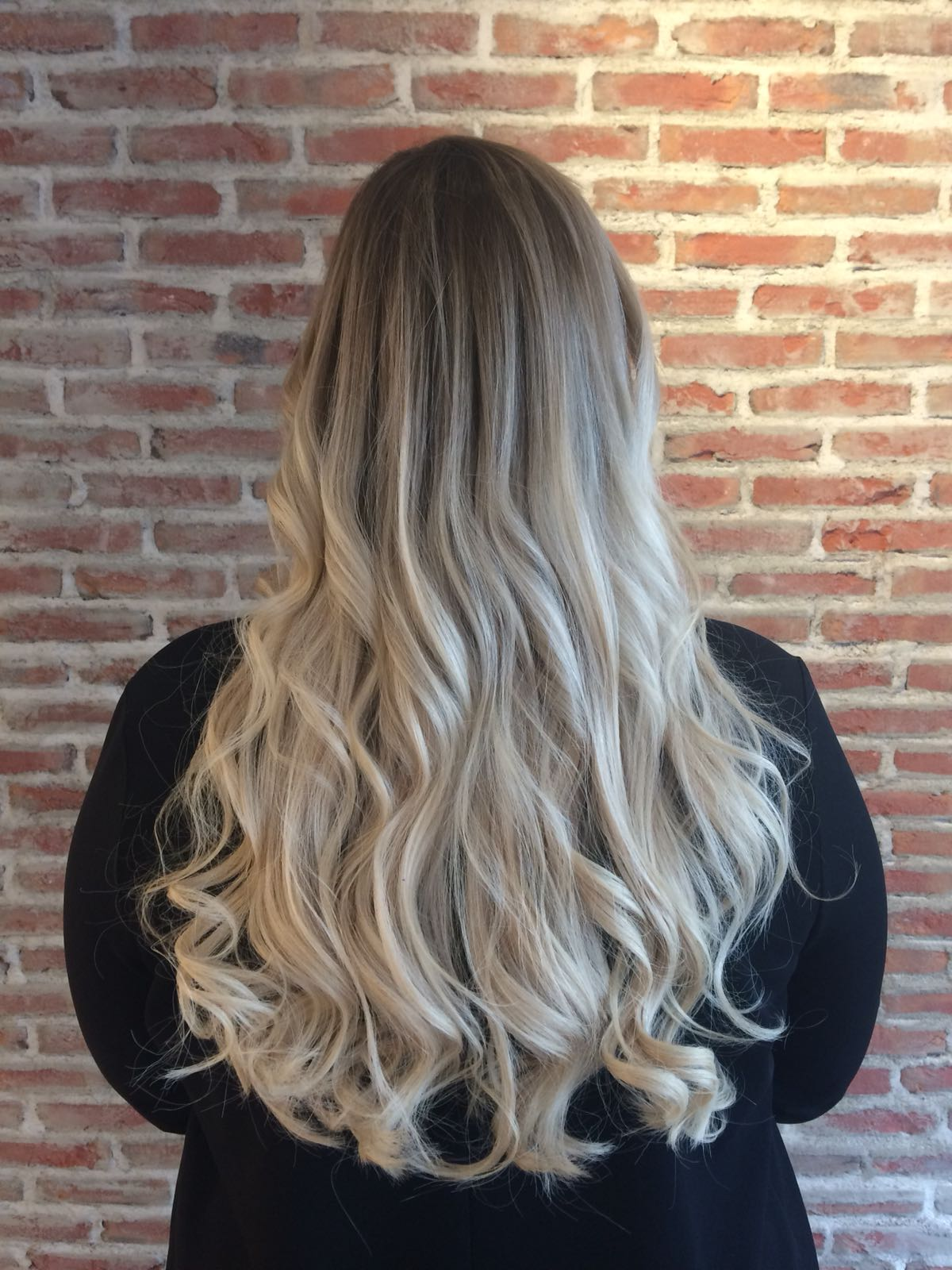 Beauty by Roos Hairextensions abonnement
