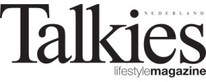 Talkies-Magazine-NL