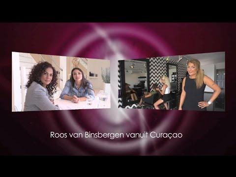 RTL Life is Beautiful vanuit curacao
