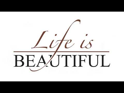 Life is Beautiful RTL4 programma aflevering 2