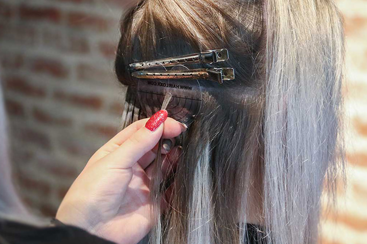 Inzettechniek-Beauty-by-Roos-Hairextensions