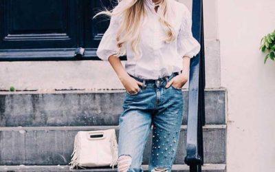 Roos van der Aa – Style My Day