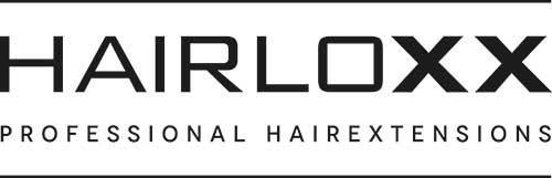 Hairloxx hairextensions bij Beauty by Roos
