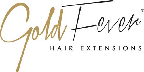Gold Fever hairextensions bij Beauty by Roos