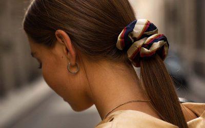4 Haarstijlen die nóg mooier zijn met extensions